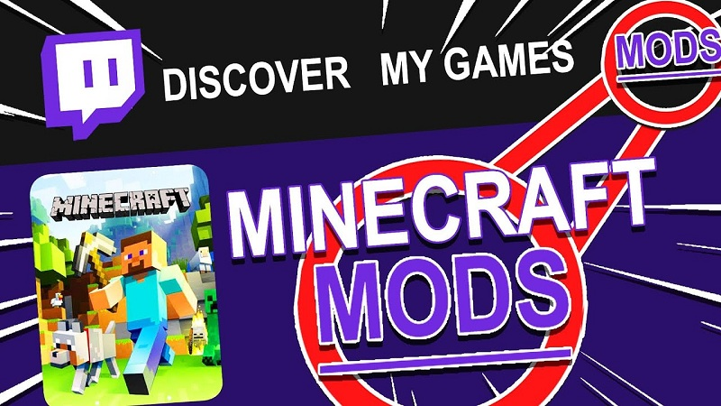 How To Install Minecraft Modpacks
